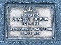 Ch. Hudson.jpg