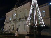 Chacabuco, Pcia de Bs As - Municipalidad.jpg