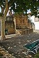 Chafariz de Santo António - Torre de Moncorvo - Portugal (16437419670).jpg