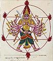 Chakra ayudhapurusha.jpg