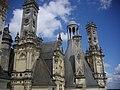 Chambord - château, terrasses (08).jpg