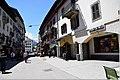 Chamonix 340DSC 0299 (48574644896).jpg
