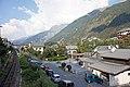 Chamonix view 3.jpg