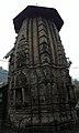 Champavati Temple - Chamba - Chamba District - JPEG 0003.jpg