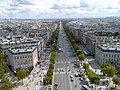 Champs Elysees, Paris.jpg