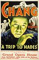 "Chang in person - ""A trip to Hades"" (5463016465).jpg"