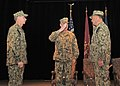 Change of command ceremony 120826-N-VR372-041.jpg