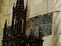 Chantérac église litre blason (1).JPG
