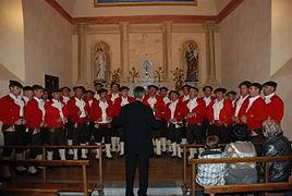Chanteurs montagnards Bourréac4.JPG