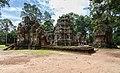 Chao Say Tevoda, Angkor, Camboya, 2013-08-16, DD 01.JPG