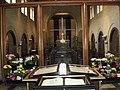 Chapel of Memory (Golders Green Crematorium).jpg