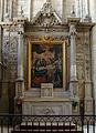 Chapelle Cathédrale de Meaux 150808 1.jpg