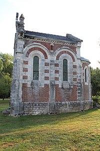 Chapelle Château Crozes Frontenaud 2.jpg