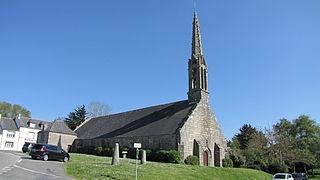 Chapelle Saint-Philibert (Trégunc) 01 (1).JPG