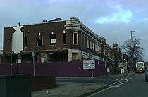Chapeltown Road.jpg