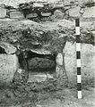 Chapters in the prehistory of eastern Arizona (1962) (20402126568).jpg