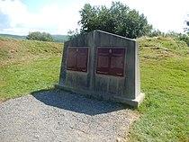 Charles Fort National Historic Site 01.jpg