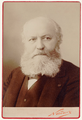 Charles Gounod (1890) by Nadar.png