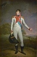 Charles Howard Hodges - Louis Napoleon 001.JPG