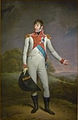 Charles Howard Hodges - Louis Napoleon 001.JPG