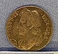 Charles II, 1649-1685, coin pic6.JPG