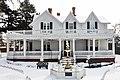 Charles Koester House Marysville Kansas front view 01.jpg