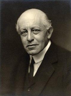 Charles Samuel Myers