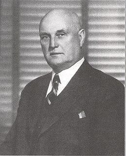 Charles Stewart (Canadian politician) Canadian politician, born 1868