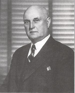 Charles Stewart (Canadian politician) - Image: Charles Stewart 2
