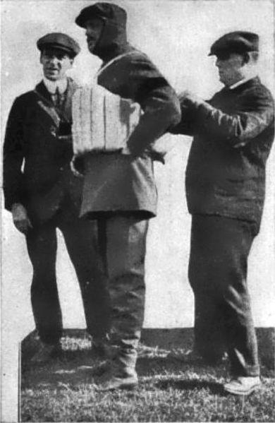 File:Charles Stewart Rolls, 1910.jpg
