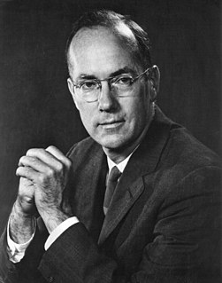 Charles H. Townes 20th-century American physicist