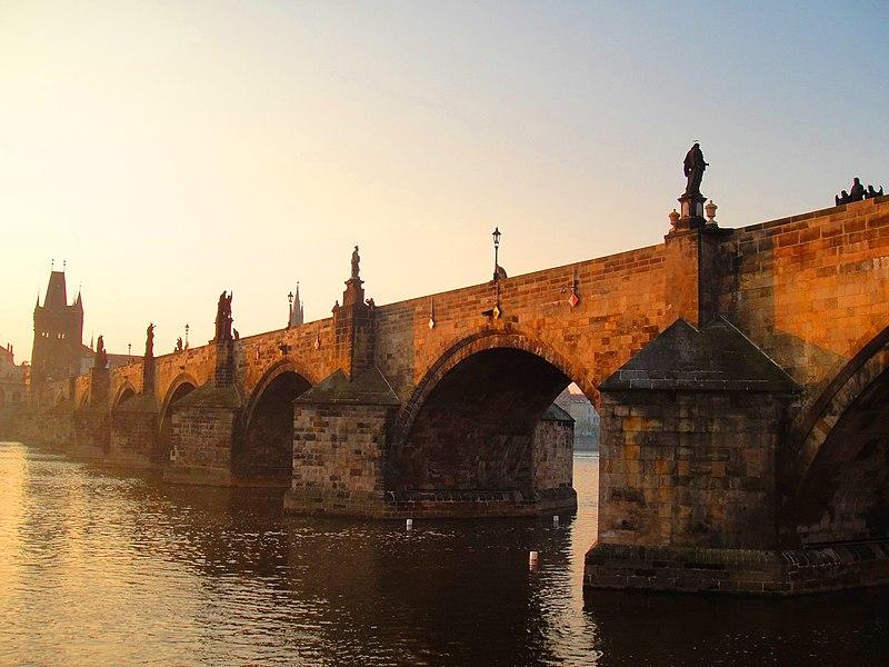File:Charles bridge5 - panoramio.jpg