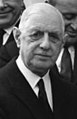 Charles de Gaulle 1967.jpg