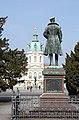 Charlottenburg Statue 1.jpg