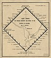 Chart showing the original boundary milestones of the District of Columbia LOC 87694134.jpg