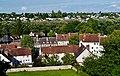 Chartres Blick von der Kathedralterrasse 5.jpg