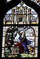 Chartres Saint-Aignan793.JPG