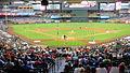 Chase Field - 2011-03-13 - North.jpg