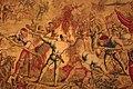 Chasses de l'Empereur Maximilien - La Flambée du sanglier 02.jpg