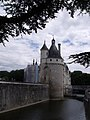 Chateau Chenonceau (3724984448).jpg
