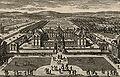 Chateau de Montceaux.jpg