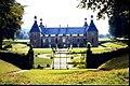 Chateau de Montjeu back.jpg
