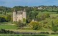Chateau de Reghaud 14.jpg