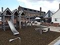 Chatham Historic Dockyard play area 5637.JPG