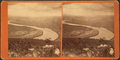 Chattanooga, from Point Lookout, by J. B. Linn.png