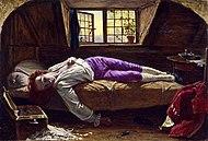 Chatterton.jpg