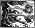 Chauveau - Fables de La Fontaine - 04-03.png