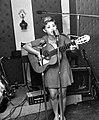 Chava Alberstein performing (cropped).jpg