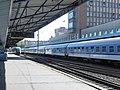Cheb, nádraží - panoramio (5).jpg
