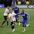 Chelsea 2 QPR 1 (15066371684).jpg